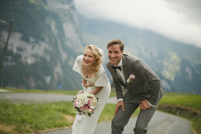 wedding_in_swiss_0047