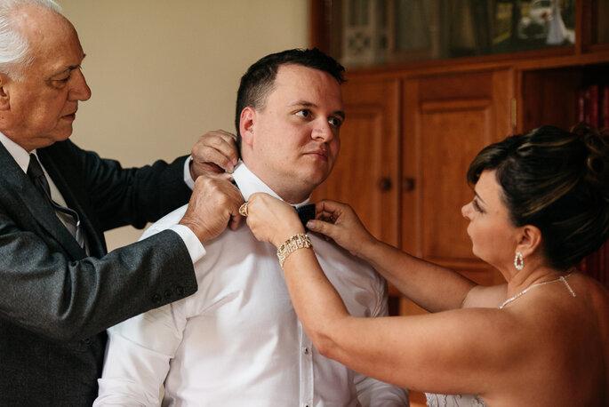 Libelula Casamento Marcus e Gabi-8