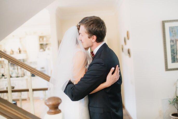 wed290815-45