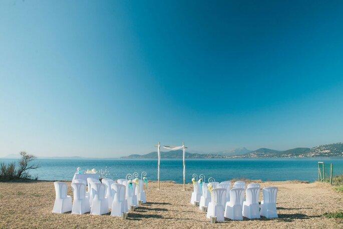 L'Agence Miji Wedding Planner