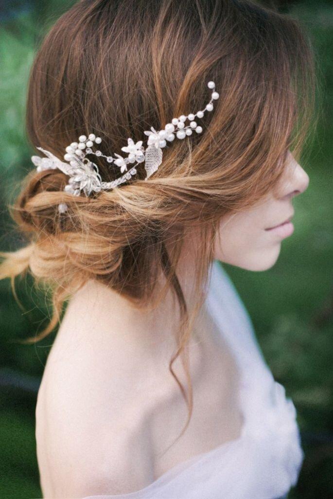 Алина Ханыкова. Pretty You