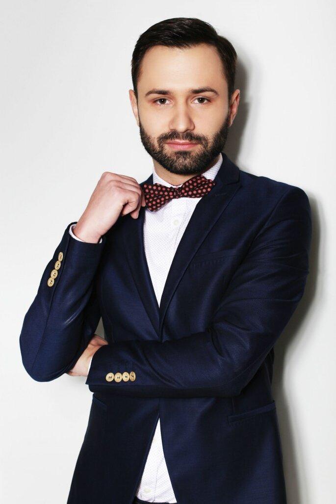 Dariusz Zwadowski