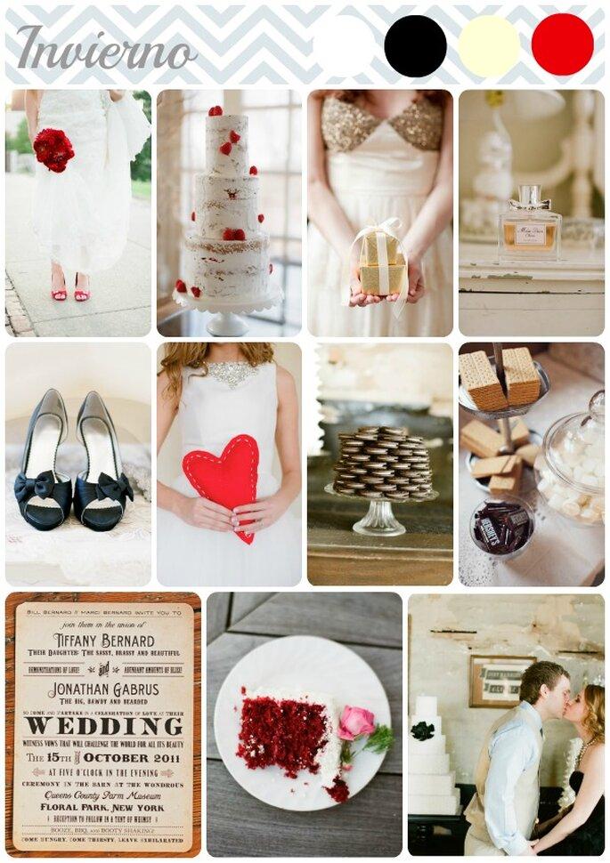 Foto: Sweet Little Photographs, Sarah Culver, KT Merry Photography, Jeff Sampson, Alea Lovely,