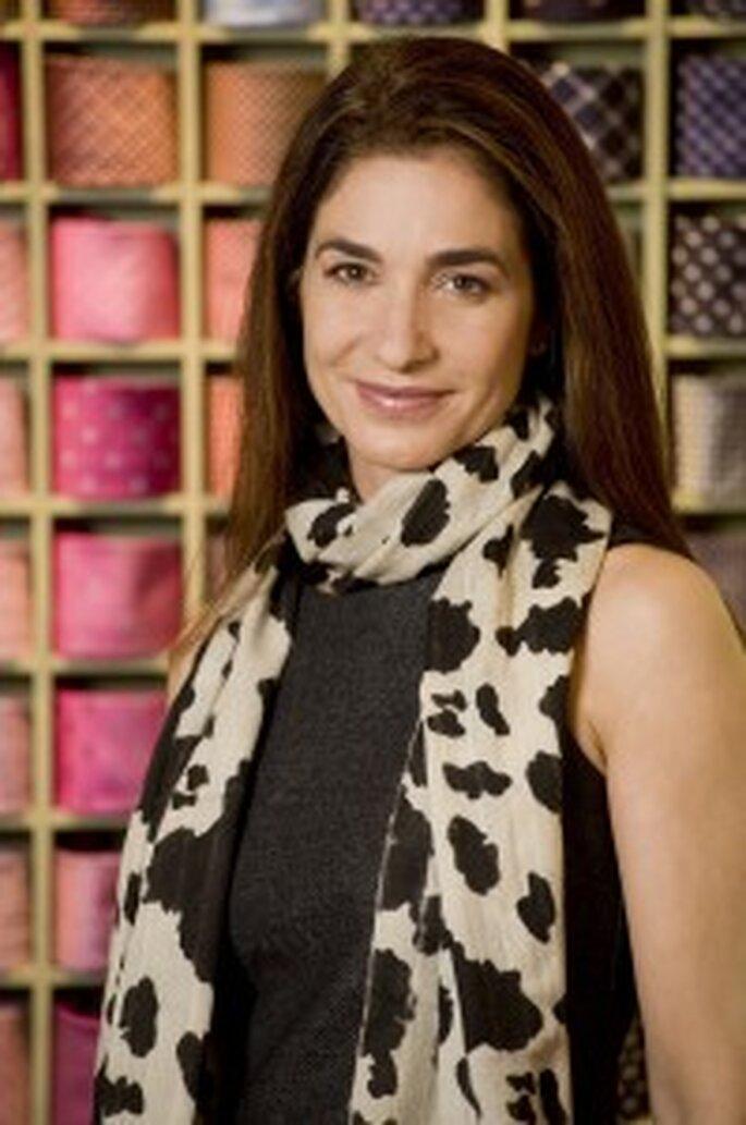 Alejandra Brizio - CEO de SOLOiO