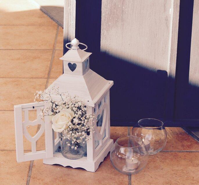 White Book Wedding Planner & Events