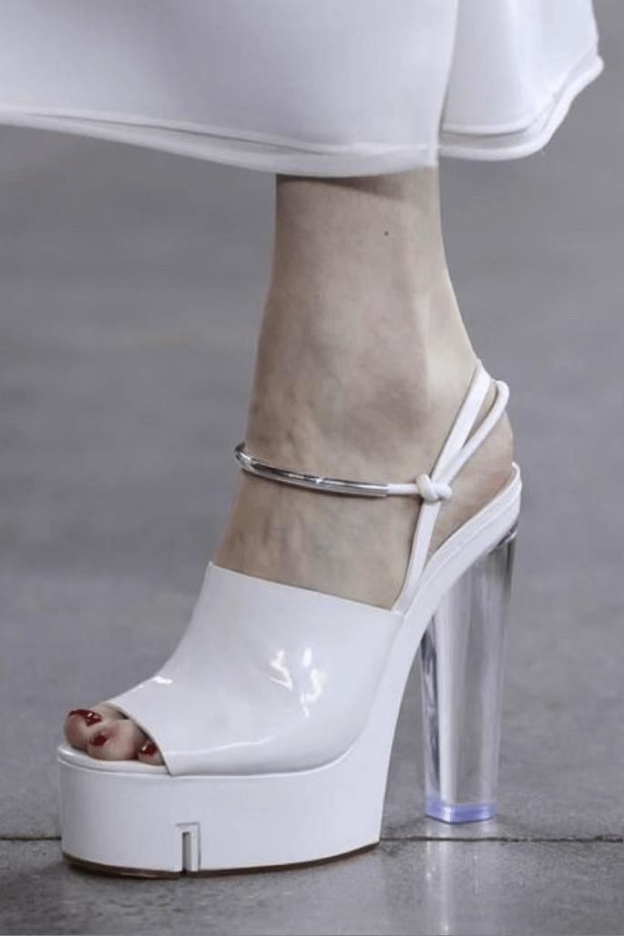 Foto: Calvin Klein by Now Fashion