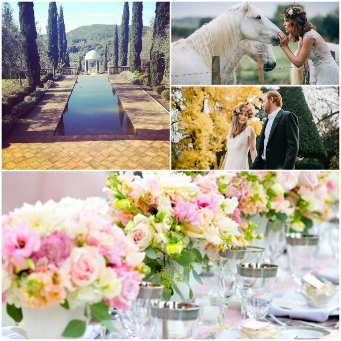 DayLove Event Wedding Planner