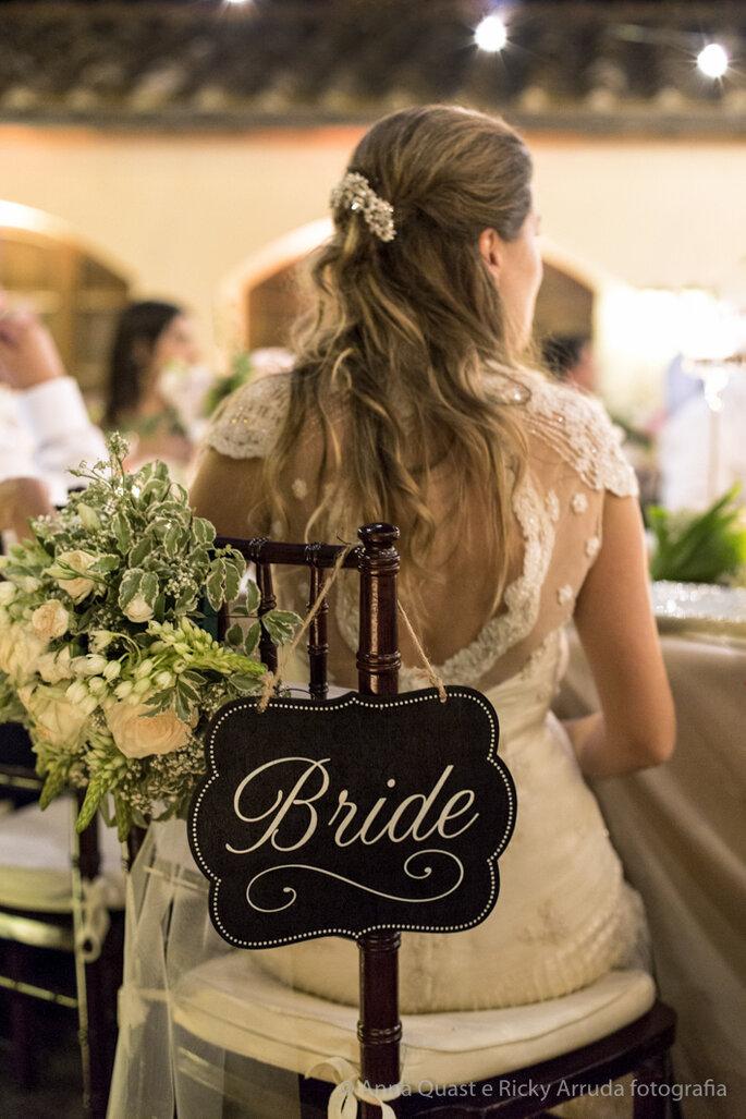anna quast ricky arruda fotografia casamento italia toscana destination wedding il borro relais chateaux ferragamo-104