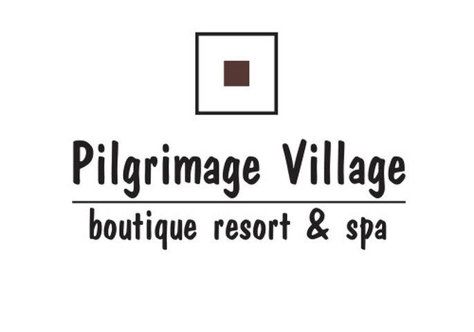 pilgrimage-village