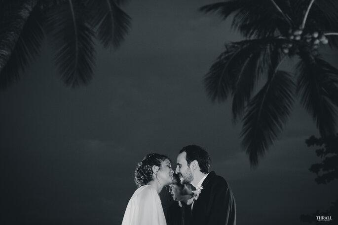 Casamento Naiara e Pedro Highlights (Thrall Photography) 191