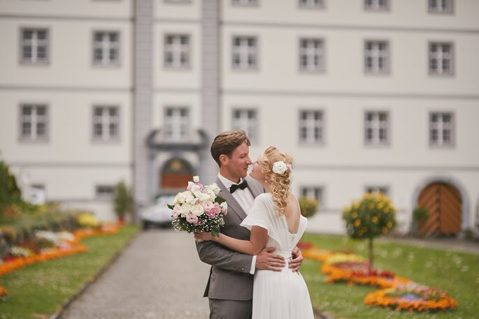 wedding_in_swiss_0032