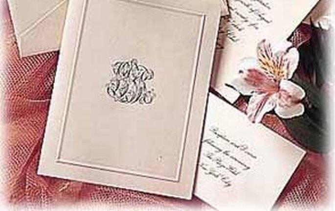 Inviti di nozze personalizzati