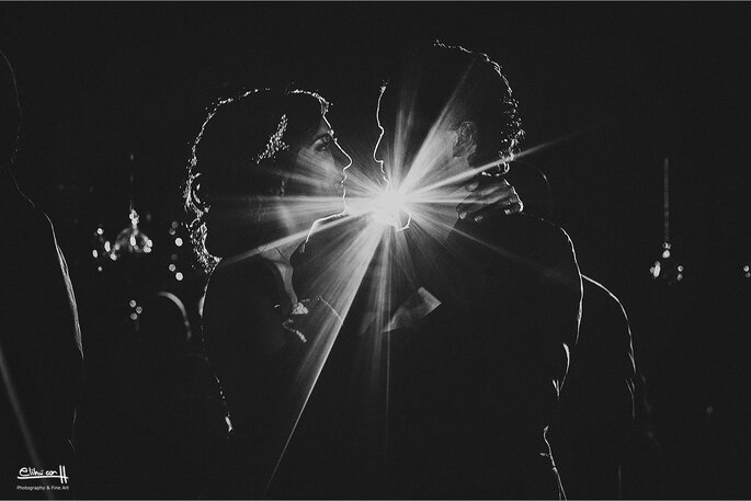 Foto: Elihu con H Photography