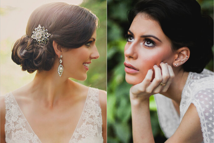 Foto: Intimate Weddings & Ateliê Elisa Paiva