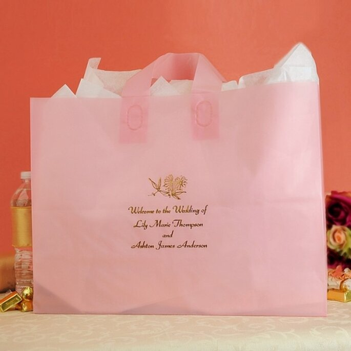 Wedding Reception Gift Bag Ideas : ... Poly-Frosted-Wedding-Welcome-Bags-from-My-Wedding-Reception-Ideas.jpg