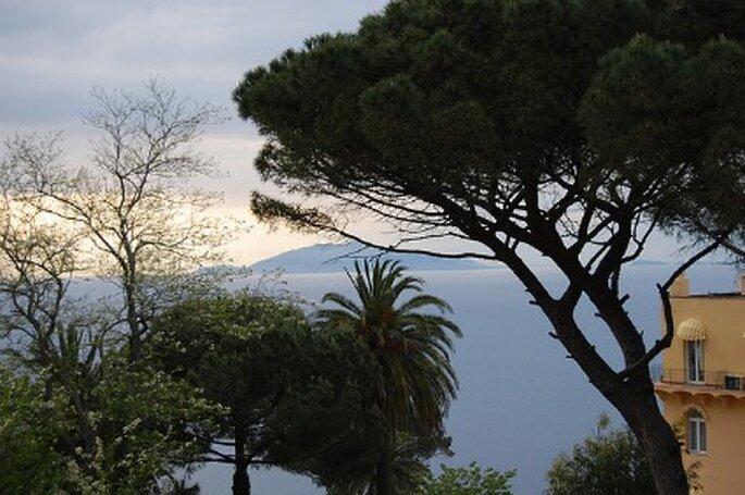 Foto di dubtrix, http://www.flickr.com/photos/10525591@N06