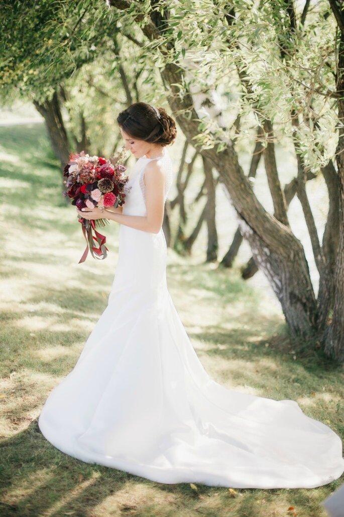 wed290815-58 2