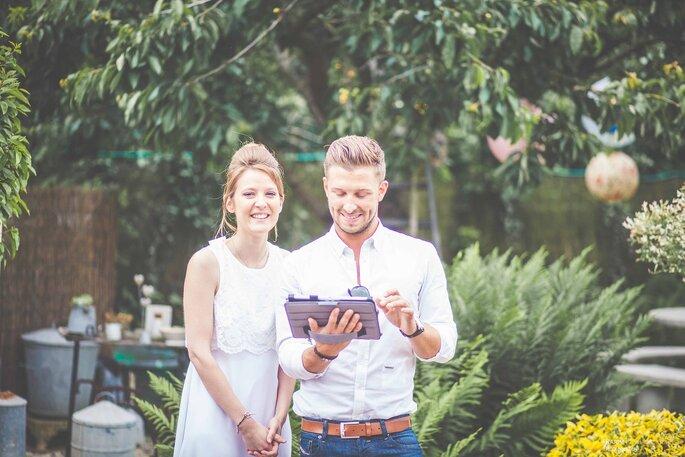 p les  blogs que vous devez suivre a tout prix pendant preparatifs de votre mariage