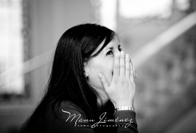 Foto: Manu Jimenez - Global Fotografía