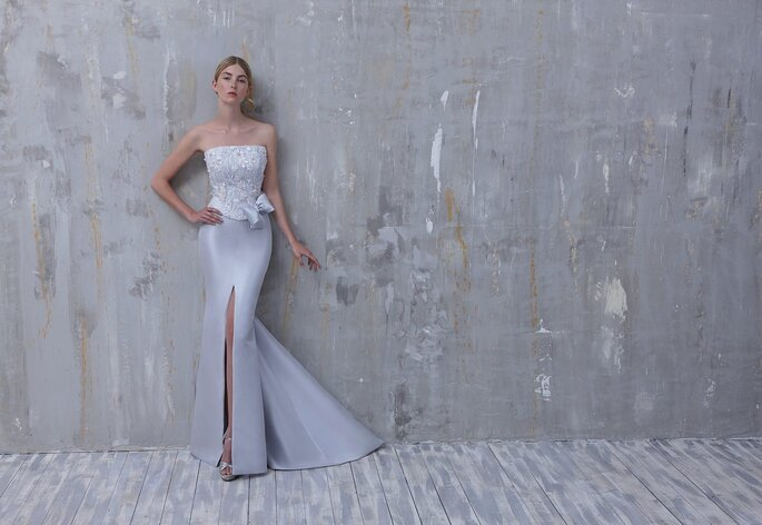 Fiò Couture