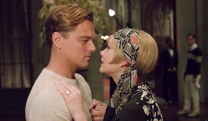Foto: Il Grande Gatsby
