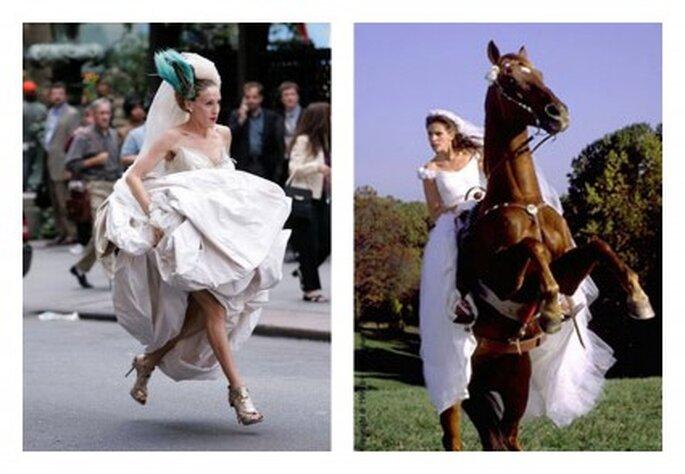 No canceles tu boda en la ultima hora