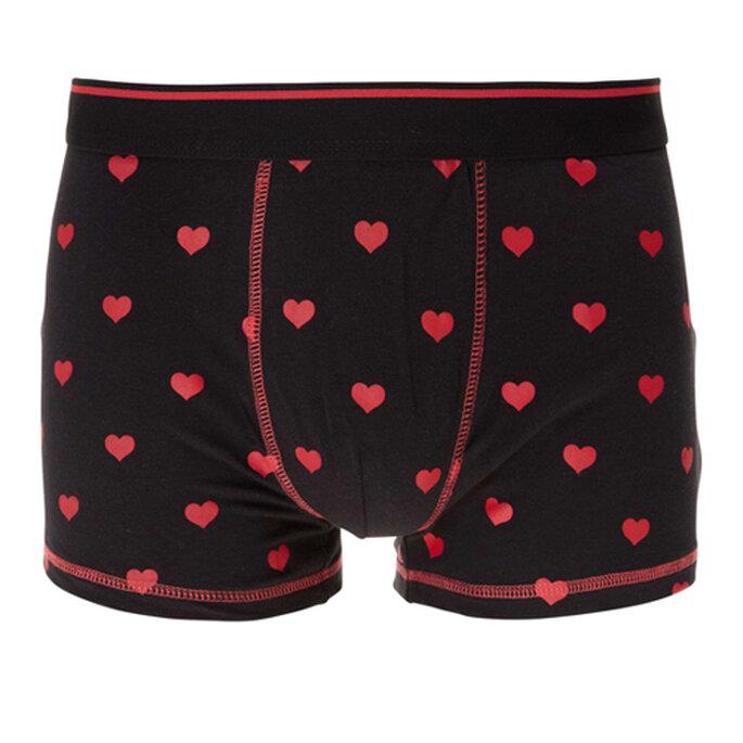 Mijn onderbroek's Cupido Boxershort €22,50