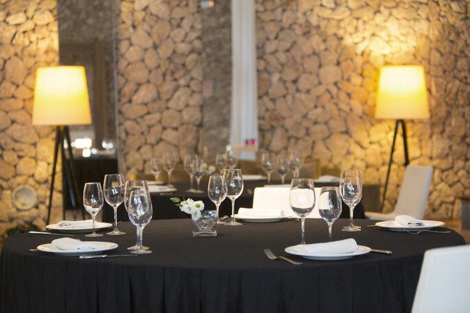 Hospes Maricel & Spa Mallorca