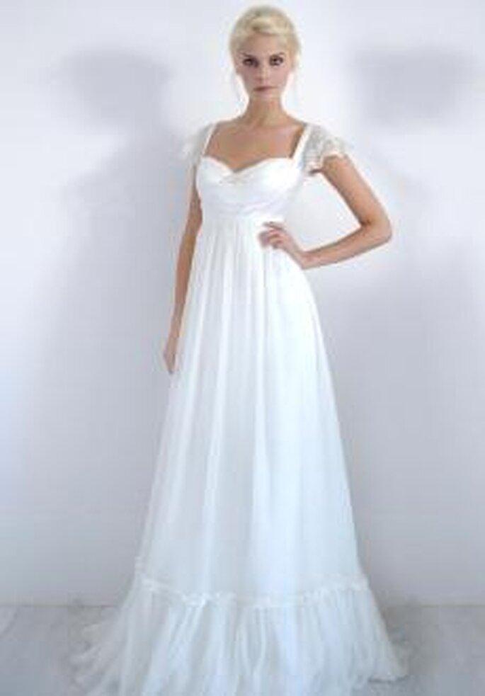 Related to vestidos para boda color verde mira los mejores vestidos
