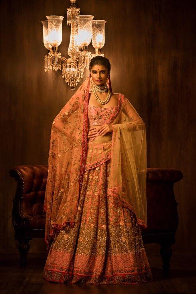 photos: Shyamal and Bhumika