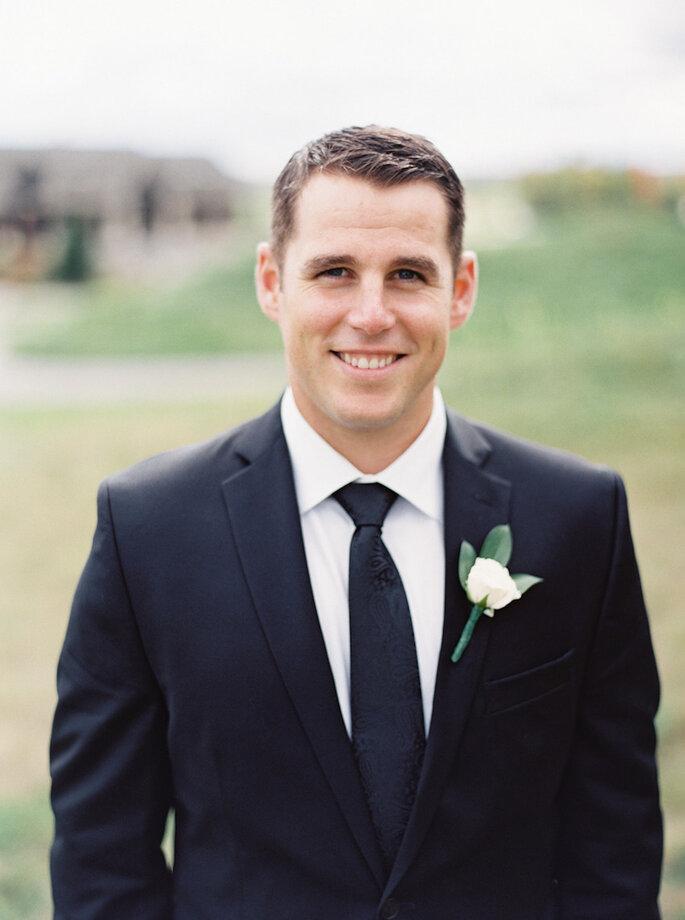 7 razones por las que no deberías ir a la boda de tu ex - When He Found Her