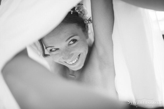 Photo : Sylvain Bouzat