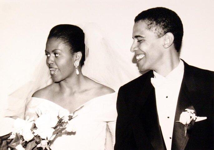 Instagram Michelle Obama
