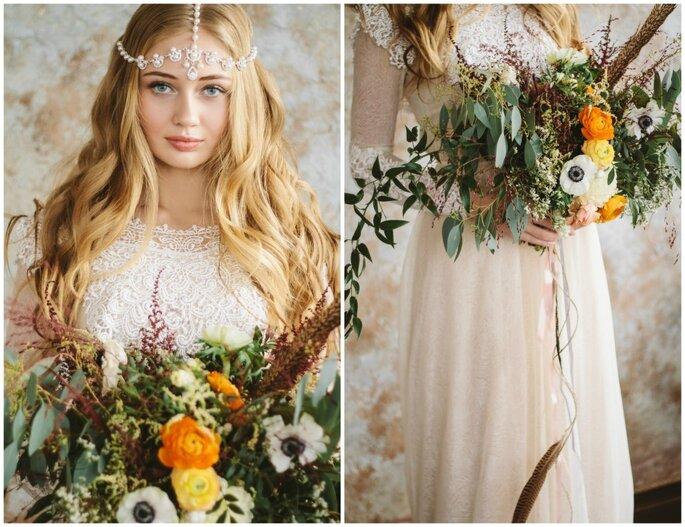 PicMonkey Collage невеста2