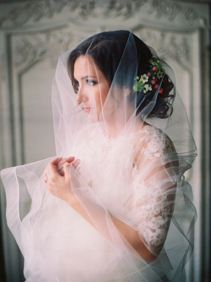 Свадебный распорядитель Маргарита Москалева9
