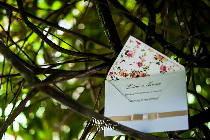 casamento-sitio-meio-do-mato-taina-bruno-001