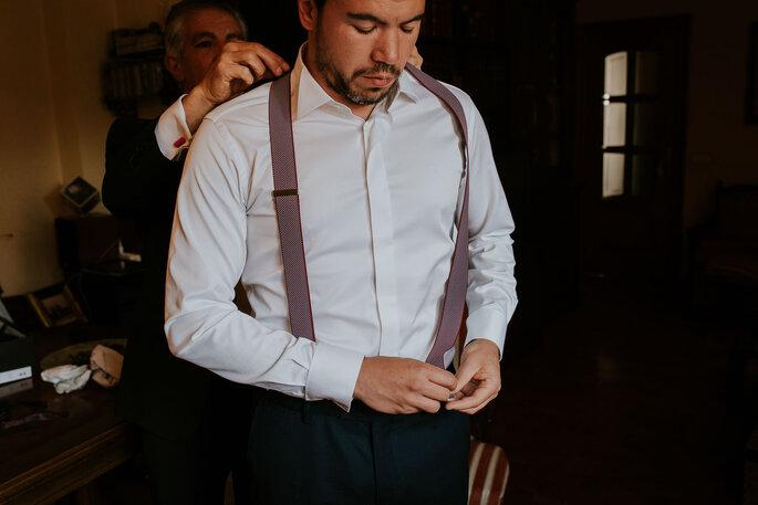 Foto: Álvaro Sancha