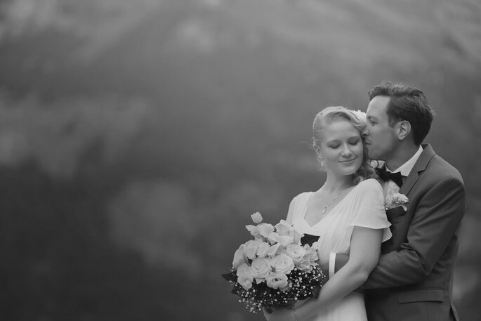 wedding_in_swiss_0036