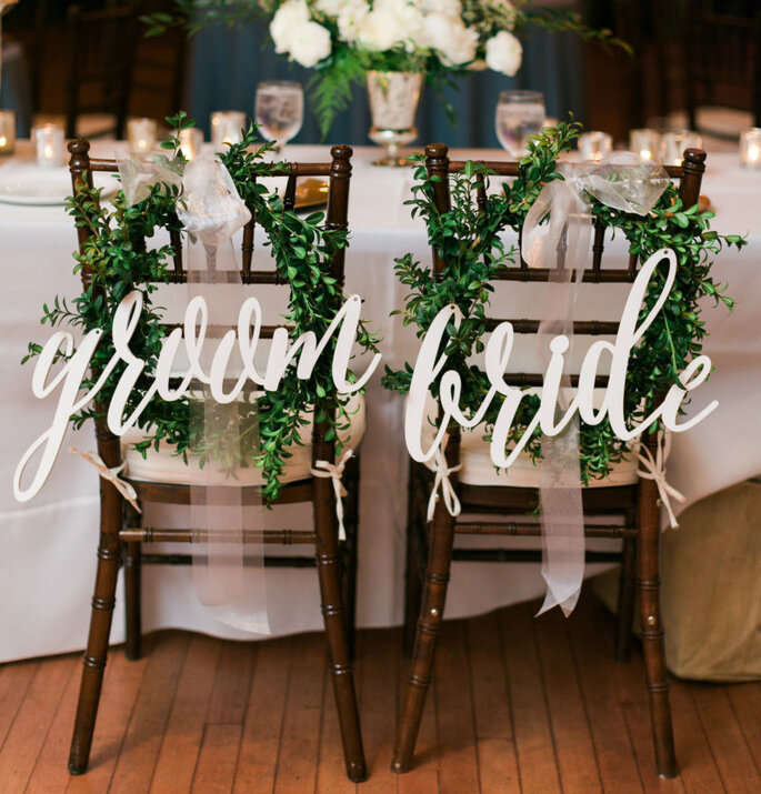 Foto My Wedding