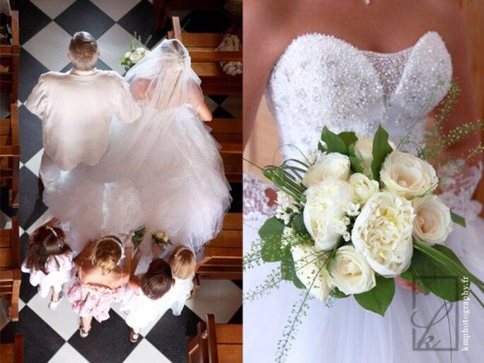 KM Photography mariage Provence