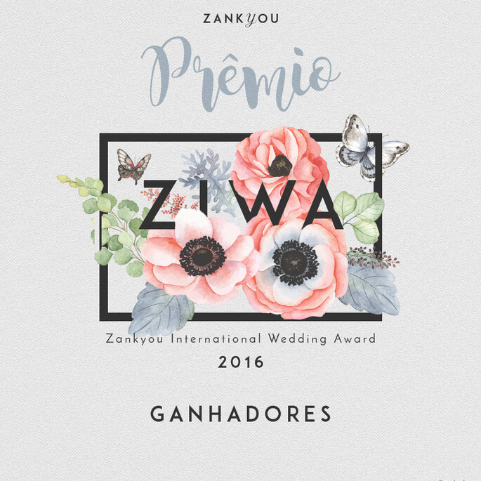 BR-ziwa2016-premio_ganhadores (1)