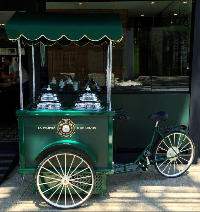 diletto gelato (1)