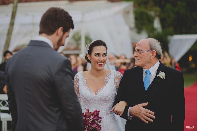 Casamento Alyne e Duda Highlights (Thrall Photography) 159