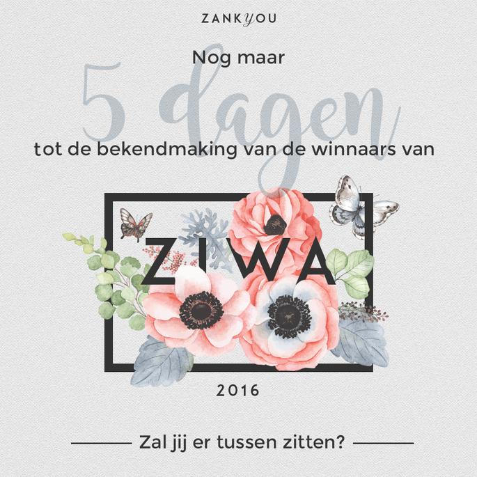 NL-ziwa2016-faltan5dias