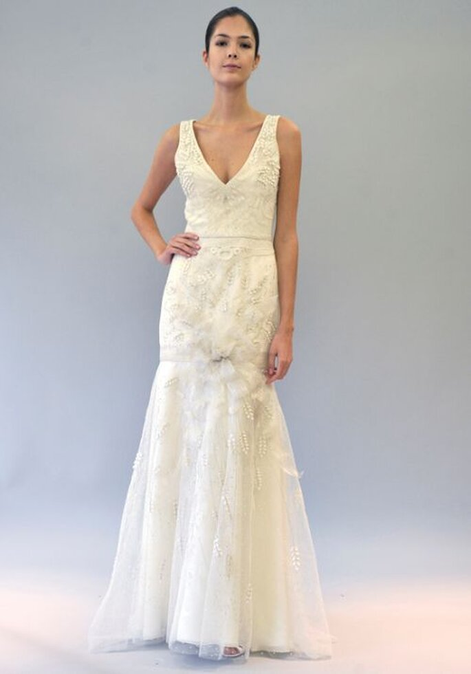 Wedding Dress Cleaning Lincoln Ne