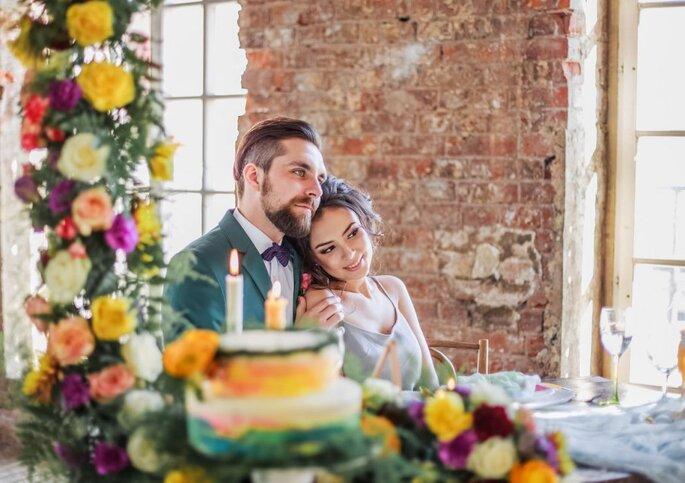 Свадебный фотограф Венера Гилязитдинова