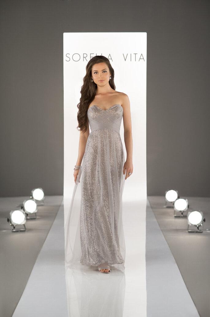 Modell: Sorella Vita Style 8684