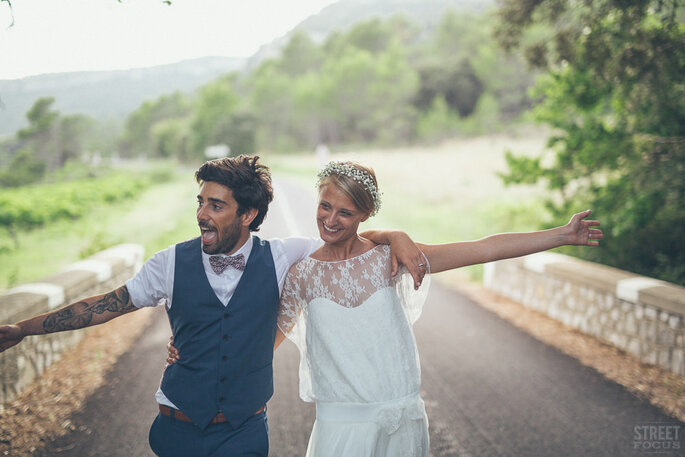 Rencontre mariage algerie france