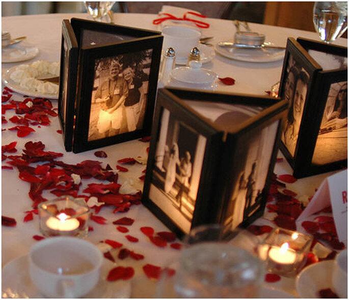 Foto: www.bestweddingcenterpieceideas.net