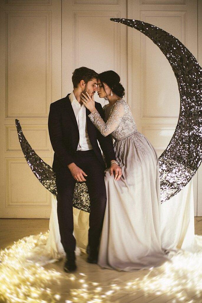Мастерская свадеб Wedding blues